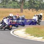 david_jones_india_trip_and_bsb_ref_phil_morris_racing_2010_2011_8