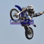david_jones_india_trip_and_bsb_ref_phil_morris_racing_2010_2011_80