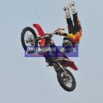 david_jones_india_trip_and_bsb_ref_phil_morris_racing_2010_2011_81
