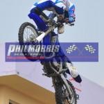 david_jones_india_trip_and_bsb_ref_phil_morris_racing_2010_2011_82