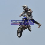 david_jones_india_trip_and_bsb_ref_phil_morris_racing_2010_2011_83