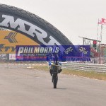 david_jones_india_trip_and_bsb_ref_phil_morris_racing_2010_2011_84