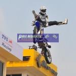 david_jones_india_trip_and_bsb_ref_phil_morris_racing_2010_2011_85