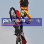 david_jones_india_trip_and_bsb_ref_phil_morris_racing_2010_2011_86