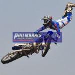 david_jones_india_trip_and_bsb_ref_phil_morris_racing_2010_2011_87