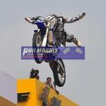 david_jones_india_trip_and_bsb_ref_phil_morris_racing_2010_2011_88