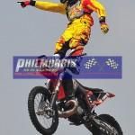 david_jones_india_trip_and_bsb_ref_phil_morris_racing_2010_2011_89