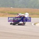 david_jones_india_trip_and_bsb_ref_phil_morris_racing_2010_2011_9