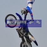 david_jones_india_trip_and_bsb_ref_phil_morris_racing_2010_2011_91