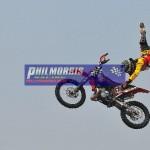david_jones_india_trip_and_bsb_ref_phil_morris_racing_2010_2011_92