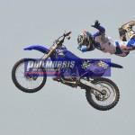 david_jones_india_trip_and_bsb_ref_phil_morris_racing_2010_2011_93