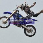 david_jones_india_trip_and_bsb_ref_phil_morris_racing_2010_2011_94