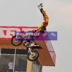 david_jones_india_trip_and_bsb_ref_phil_morris_racing_2010_2011_95