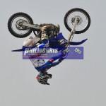 david_jones_india_trip_and_bsb_ref_phil_morris_racing_2010_2011_96