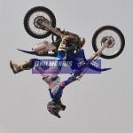 david_jones_india_trip_and_bsb_ref_phil_morris_racing_2010_2011_97