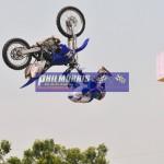 david_jones_india_trip_and_bsb_ref_phil_morris_racing_2010_2011_98