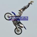 david_jones_india_trip_and_bsb_ref_phil_morris_racing_2010_2011_99