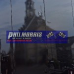 phil_morris_racing_brackley_weekend_21_8_2011