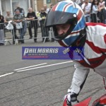 phil_morris_racing_brackley_weekend_21_8_2011_100