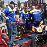 phil_morris_racing_brackley_weekend_21_8_2011_111