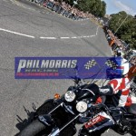 phil_morris_racing_brackley_weekend_21_8_2011_117