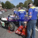 phil_morris_racing_brackley_weekend_21_8_2011_118