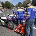 phil_morris_racing_brackley_weekend_21_8_2011_119