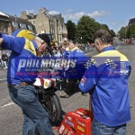 phil_morris_racing_brackley_weekend_21_8_2011_121