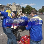 phil_morris_racing_brackley_weekend_21_8_2011_122