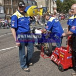 phil_morris_racing_brackley_weekend_21_8_2011_123