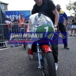 phil_morris_racing_brackley_weekend_21_8_2011_130