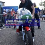 phil_morris_racing_brackley_weekend_21_8_2011_131