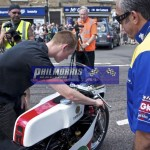 phil_morris_racing_brackley_weekend_21_8_2011_136