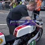 phil_morris_racing_brackley_weekend_21_8_2011_138