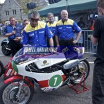 phil_morris_racing_brackley_weekend_21_8_2011_141