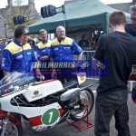 phil_morris_racing_brackley_weekend_21_8_2011_142