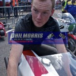 phil_morris_racing_brackley_weekend_21_8_2011_145