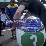 phil_morris_racing_brackley_weekend_21_8_2011_146