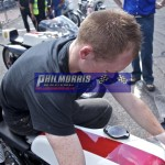 phil_morris_racing_brackley_weekend_21_8_2011_148