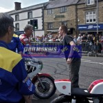 phil_morris_racing_brackley_weekend_21_8_2011_154