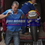 phil_morris_racing_brackley_weekend_21_8_2011_16