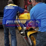 phil_morris_racing_brackley_weekend_21_8_2011_17