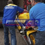 phil_morris_racing_brackley_weekend_21_8_2011_18