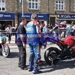 phil_morris_racing_brackley_weekend_21_8_2011_180