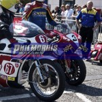 phil_morris_racing_brackley_weekend_21_8_2011_186