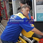 phil_morris_racing_brackley_weekend_21_8_2011_19