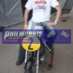 phil_morris_racing_brackley_weekend_21_8_2011_197