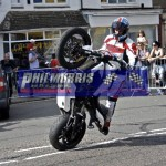 phil_morris_racing_brackley_weekend_21_8_2011_199