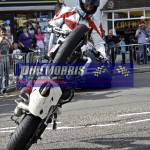 phil_morris_racing_brackley_weekend_21_8_2011_200