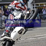 phil_morris_racing_brackley_weekend_21_8_2011_201